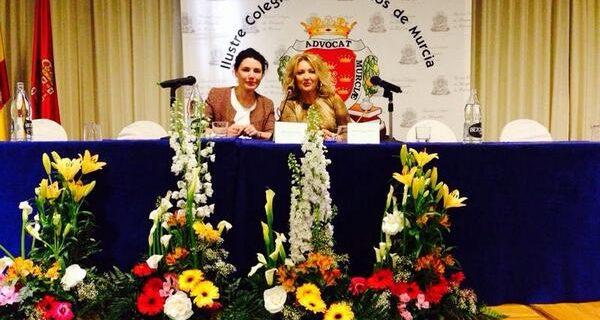 Primeras Jornadas de Derecho de Familia en Murcia