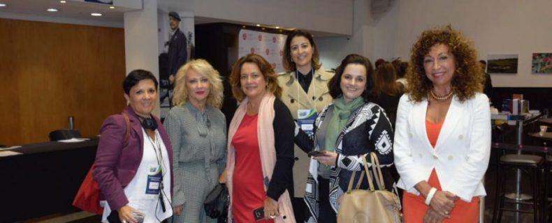 III Congreso Euroaméricano de Derecho de Familia