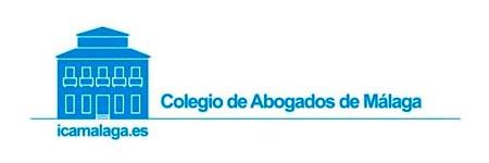 I Curso de Negociación, Derecho y práctica colaborativa, en Málaga.