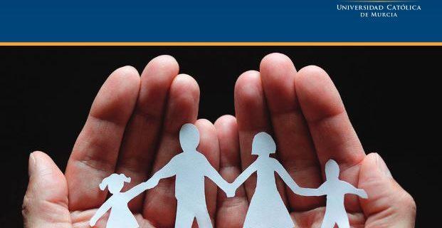 Máster de Experto Universitario en Derecho de Familia