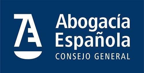 Entrevista para Abogacía Española: «Necesitamos tribunales con jueces y fiscales expertos en derecho de familia»