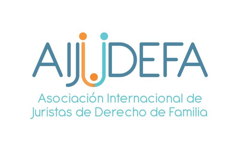 II Congreso Internacional de AIJUDEFA