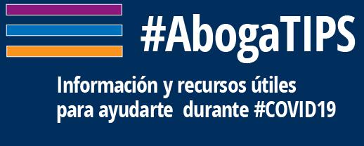 (Español) La adopción internacional, paralizada por la crisis generada por el Covid-19