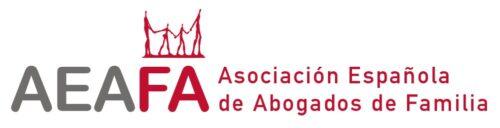 Análisis de los Juzgados de Familia en la región de Murcia