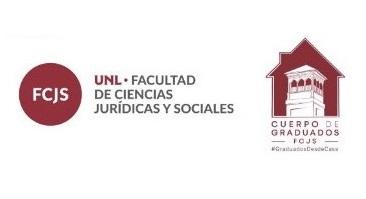 Jornada Internacional Argentina-España